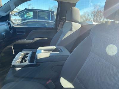 2017 GMC Sierra 1500 Regular Cab 4x2, Pickup #229487XA - photo 9