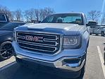 2017 GMC Sierra 1500 Regular Cab 4x2, Pickup #229487XA - photo 3