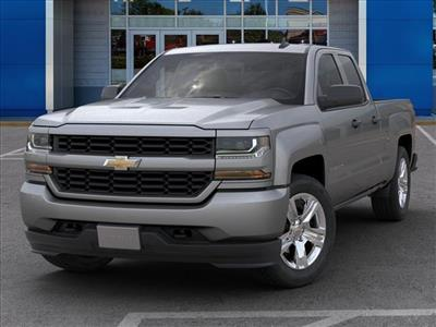 2019 Silverado 1500 Double Cab 4x4, Pickup #237276 - photo 6