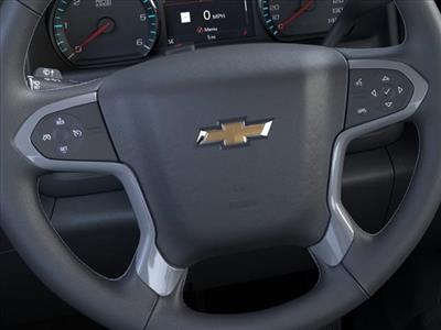 2019 Silverado 1500 Double Cab 4x4, Pickup #240164 - photo 13