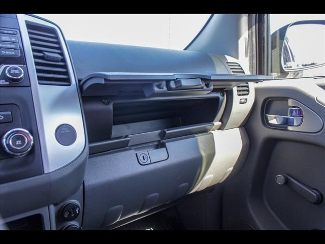 2018 Frontier Crew Cab 4x4, Pickup #245370A - photo 58