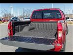 2018 Frontier Crew Cab 4x4, Pickup #245370A - photo 23