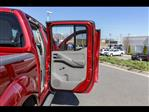 2018 Frontier Crew Cab 4x4, Pickup #245370A - photo 37