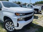 2020 Chevrolet Silverado 1500 Crew Cab 4x4, Pickup #379475A - photo 11