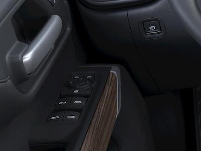 2021 Chevrolet Silverado 1500 Crew Cab 4x4, Pickup #247649 - photo 19