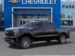 2021 Chevrolet Silverado 1500 Crew Cab 4x4, Pickup #247649 - photo 3