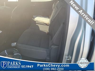 2014 Sierra 1500 Crew Cab 4x4,  Pickup #247649A - photo 9