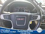 2014 Sierra 1500 Crew Cab 4x4,  Pickup #247649A - photo 13