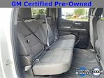 2019 Chevrolet Silverado 1500 Crew Cab 4x4, Pickup #261499XA - photo 28
