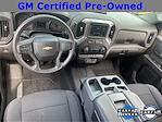 2019 Chevrolet Silverado 1500 Crew Cab 4x4, Pickup #261499XA - photo 35