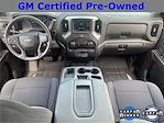 2019 Chevrolet Silverado 1500 Crew Cab 4x4, Pickup #261499XA - photo 36