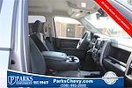2021 Ram 1500 Classic Quad Cab 4x4,  Pickup #263134B - photo 3