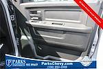 2021 Ram 1500 Classic Quad Cab 4x4,  Pickup #263134B - photo 12