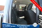 2021 Ram 1500 Classic Quad Cab 4x4,  Pickup #263134B - photo 13