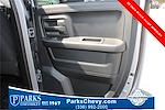 2021 Ram 1500 Classic Quad Cab 4x4,  Pickup #263134B - photo 14