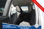 2021 Ram 1500 Classic Quad Cab 4x4,  Pickup #263134B - photo 16
