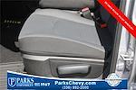 2021 Ram 1500 Classic Quad Cab 4x4,  Pickup #263134B - photo 20