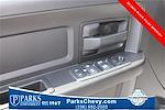2021 Ram 1500 Classic Quad Cab 4x4,  Pickup #263134B - photo 21