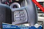2021 Ram 1500 Classic Quad Cab 4x4,  Pickup #263134B - photo 24