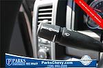 2021 Ram 1500 Classic Quad Cab 4x4,  Pickup #263134B - photo 25