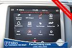 2021 Ram 1500 Classic Quad Cab 4x4,  Pickup #263134B - photo 30