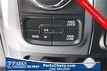 2021 Ram 1500 Classic Quad Cab 4x4,  Pickup #263134B - photo 32