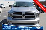 2021 Ram 1500 Classic Quad Cab 4x4,  Pickup #263134B - photo 9