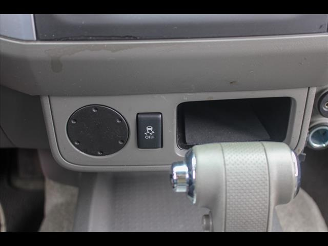 2018 Frontier Crew Cab 4x2, Pickup #265986A - photo 54