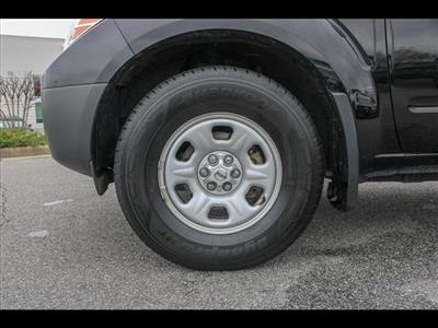2018 Frontier Crew Cab 4x2, Pickup #265986A - photo 15