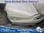 2017 Chevrolet Silverado 1500 Double Cab 4x4, Pickup #271001A - photo 9