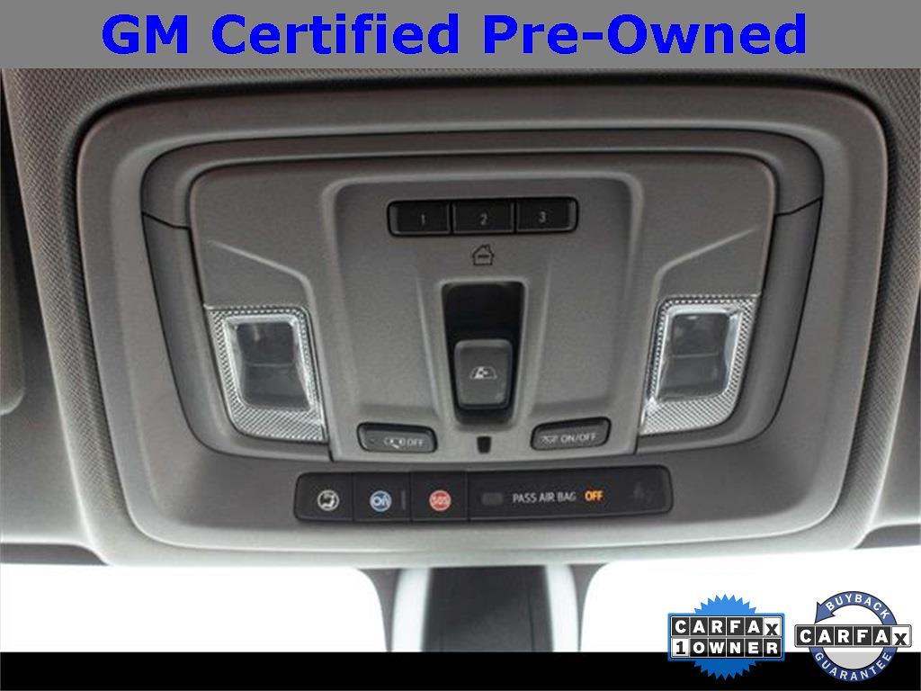 2019 Chevrolet Silverado 1500 Crew Cab 4x4, Pickup #273043A - photo 58