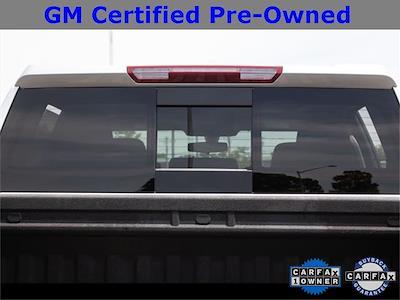 2019 Chevrolet Silverado 1500 Crew Cab 4x4, Pickup #273043A - photo 24