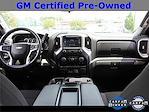 2019 Chevrolet Silverado 1500 Crew Cab 4x4, Pickup #273043A - photo 40
