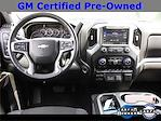 2019 Chevrolet Silverado 1500 Crew Cab 4x4, Pickup #273043A - photo 41