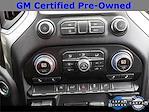 2019 Chevrolet Silverado 1500 Crew Cab 4x4, Pickup #273043A - photo 56