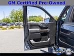 2020 Chevrolet Silverado 1500 Crew Cab 4x4, Pickup #273434XA - photo 27