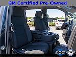 2020 Chevrolet Silverado 1500 Crew Cab 4x4, Pickup #273434XA - photo 31