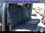 2020 Chevrolet Silverado 1500 Crew Cab 4x4, Pickup #273434XA - photo 35