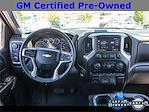 2020 Chevrolet Silverado 1500 Crew Cab 4x4, Pickup #273434XA - photo 39