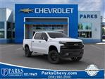 2020 Silverado 1500 Crew Cab 4x4, Pickup #274678X - photo 1