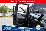 2018 Chevrolet Silverado 1500 Double Cab 4x4, Pickup #279618A - photo 31
