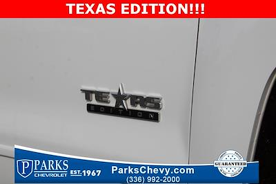 2016 Chevrolet Silverado 1500 Crew Cab 4x4, Pickup #7K5391 - photo 13