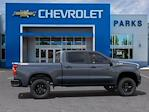 2021 Chevrolet Silverado 1500 Crew Cab 4x4, Pickup #283648 - photo 5