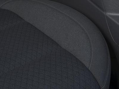 2021 Chevrolet Silverado 1500 Crew Cab 4x4, Pickup #290778 - photo 18