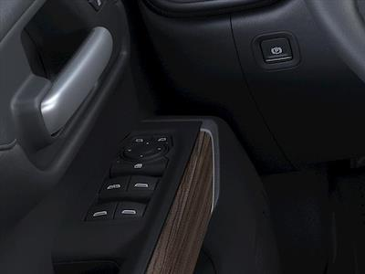 2021 Chevrolet Silverado 1500 Crew Cab 4x4, Pickup #290778 - photo 19