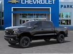 2021 Chevrolet Silverado 1500 Crew Cab 4x4, Pickup #290778 - photo 3