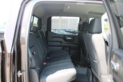 2019 Chevrolet Silverado 1500 Crew Cab 4x4, Pickup #301000A - photo 13