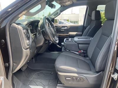 2019 Chevrolet Silverado 1500 Crew Cab 4x4, Pickup #301000A - photo 27