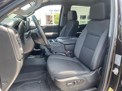 2019 Chevrolet Silverado 1500 Crew Cab 4x4, Pickup #301000A - photo 28