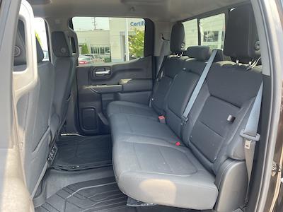 2019 Chevrolet Silverado 1500 Crew Cab 4x4, Pickup #301000A - photo 32